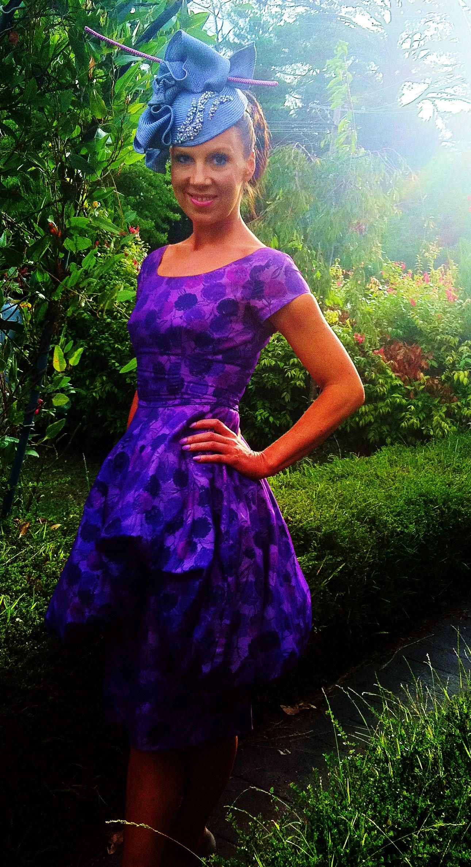 Yinling (Yinling Yan, b.1978 Taiwanese chakuero model.,Bipasha Basu XXX pic Amy Van Dyken 6 Olympic medals,Rhona Mitra (born 1976)